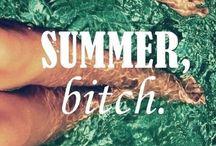 OS Shop: Summer <3
