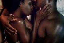 Love / by Jacques Dean