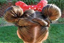 "My love for ""Disney"" <3 / by Justyne Meza"