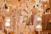 All things wedding / by A C