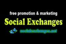 socialexchanges.net / get free likes, followers, shares, website traffic etc: http://socialexchanges.net/
