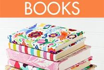 FUTURE BAC IDEAS - Book Accessories / Book Markers, Book Covers