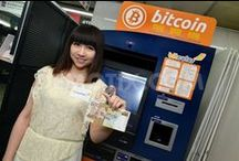Free Bitcoins / Get every day free Bitcoins and other Crypto Currency: http://bit.ly/1v9GEXd