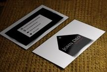 Free Business Cards Templates Download / Images for lots of free business cards templates download.