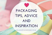 ETSY TIPS @IHeartScotland Team / Helpful tips for Etsy gathered from Pinterest. ONLY TEAM MEMBERS can pin Etsy Tips to this board. If you would like an invitation to pin, please convo through our team page.