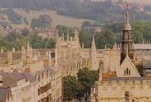 Independent Oxford