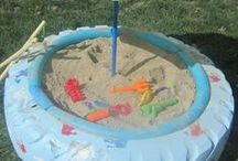 Refurbished Just for Kids!