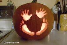 Festive Fun: Halloween