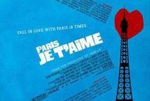 Peliculas francesas / Las películas que más me han gustado (francesas)