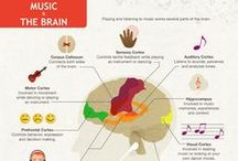 Music and Movement Benefits