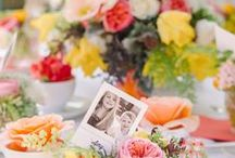 Mother's Day fun! / Fun ideas from around the web for planning your special day with your family!