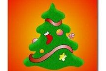 Christmas / Christmas gifts and merchandise