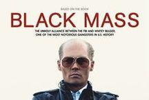 Black Mass (2015) / Populaire producten uit de film Black Mass (2015)