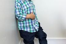 MINI STYLE - BOYS FASHION / Kid's fashion, Mini Style, Fashion for Kids, Clothes for Kids, Kids Clothes, Kids Outfits, Kids Fashion