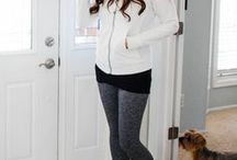 PREGNANCY & POST PARTUM / Pregnancy, Pregnancy Lessons, Pregnancy Guides, Tips for Pregnancy, Maternity, Maternity Guides, Maternity Style, Post Partum