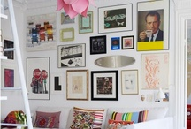 home style  / by Adrianna