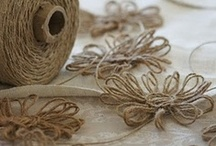 Crafts & Such / by Morgan Hartgrove