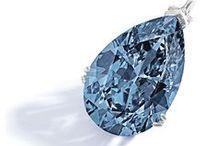 Amazing Gems & Jewelry