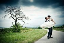 THE DAY - Photo ideas
