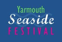 Yarmouth Events