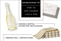 PARTY TIME, EXCELLENT!  / by Brittany Reynolds | FOR THE LOVE OF GOLD
