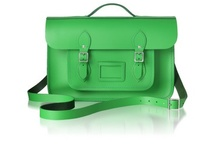 beautiful bags / by Vicky Hardy