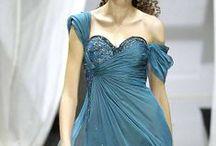 Beautiful dresses / by Vicky Hardy
