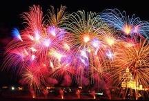 FireworksLandcom  Whats an M80