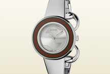 Wow Watches / by Vicky Hardy