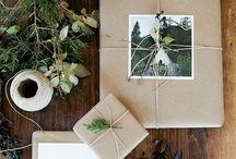 Holiday DIY / fun holiday ideas / by Nikki