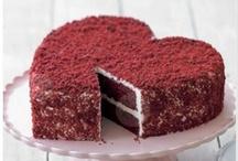 Valentine's Day Ideas / by Morgan Hartgrove