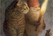 gnome or fun