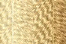 Patterns & textures /