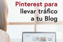 Consejos para Pinterest