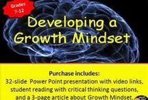 Teaching Strategies (Secondary) / Secondary Teaching Strategies https://www.teacherspayteachers.com/Store/Chalk-Dust-Diva Teaching strategies for grades 6-12