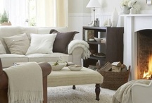 Neutral Colours Trend  / Implement this timeless trend into your life, inexpensively, with Mr Price Home. 
