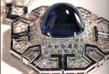 Famous Jewels