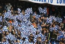 Chelsea - SSC Napoli