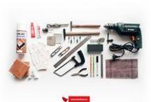 Accesorii mobilier / Produse de feronerie si accesorii mobila SISO (Danemarca), Sugatsune (Japonia), Menage Y Confort (Spania), King Slide (Taiwan), Viefe (Spania)