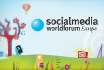 Our Work / We>Buzz social media: http://www.webuzz.ro/blog/