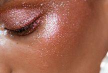 Skin&Beauty