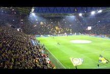FotbalTour Videos
