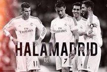 Madrid®
