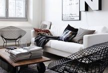 Interieur & decor