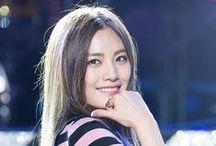 K-POP Girls3 / K-POP Girls