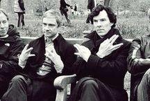 .Sherlock.