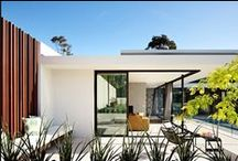 Architecture / My dream properties