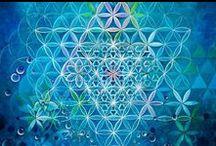 Gaia * universe *