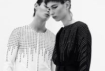 SS15 MIKHAYLO