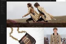 Inspiration | Home Page